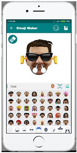 Angel Emoji Maker Emoji Maker Online Make Emoji Online With Many Fuctions Emoji Maker Tools To Help You Create Your O Make Emoji Emoji Online Emoji