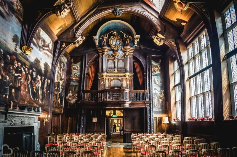 Wedding Venues Near Me Manchester and beyond. Homes