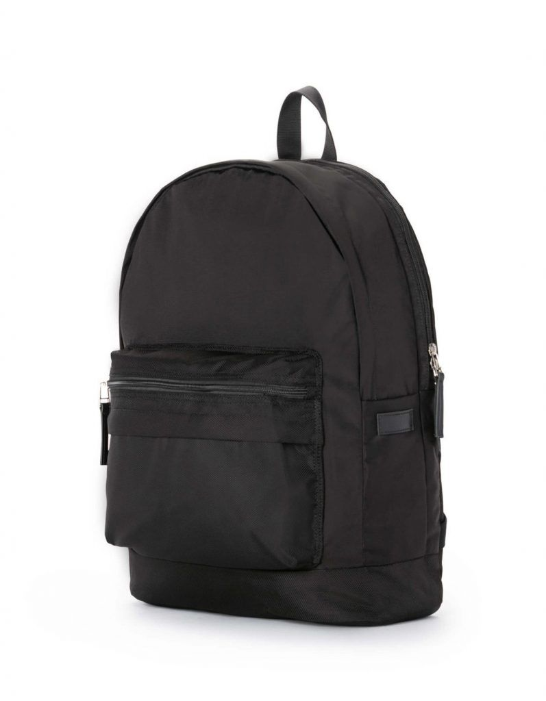 bf9e2e5ea64d If you re searching for the best everyday carry (EDC) backpack you want  something that can handle the urban environment with ease.