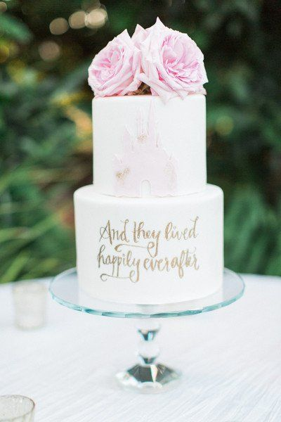 b19e7cc9634 Eclectic California Ranch Wedding in 2019 | Wedding Cakes | Castle ...