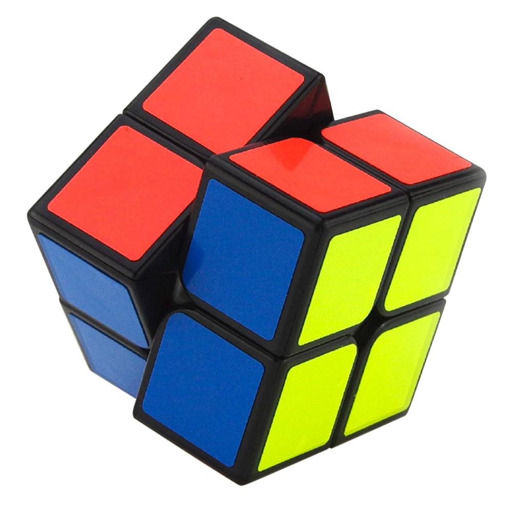 2x2 Magic Cube Price 10 47 Free Shipping Fidgetcube Cube Toy Cube Puzzle Toys