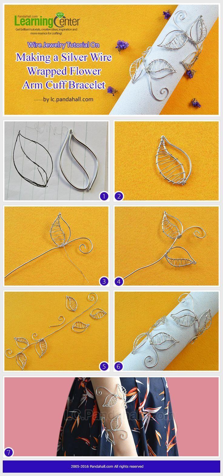 Photo of 240 Beginner DIY Jewelry Tutorials