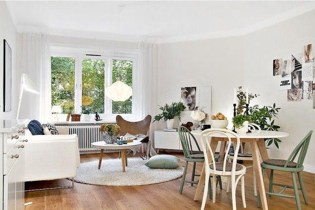 Combinar Marron Con Turquesa Y Mostaza Hogar Muebles De Sala Modernos Decoracion De Interiores