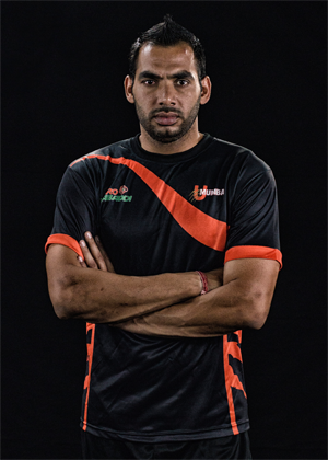 Anup kumar the best kabaddi player httpliveprokabaddi anup kumar the best kabaddi player httpliveprokabaddi thecheapjerseys