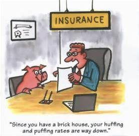 Insurance Knock Knock Jokes Bing Images Muerte Chistes