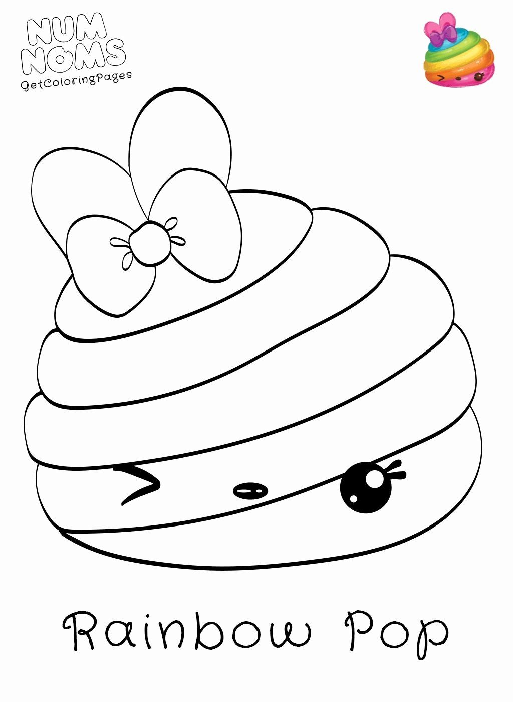 Num Noms Coloring Page Beautiful Idea By Snow On Nom Nums In 2020 Flag Coloring Pages Coloring Pages Inspirational Cute Coloring Pages