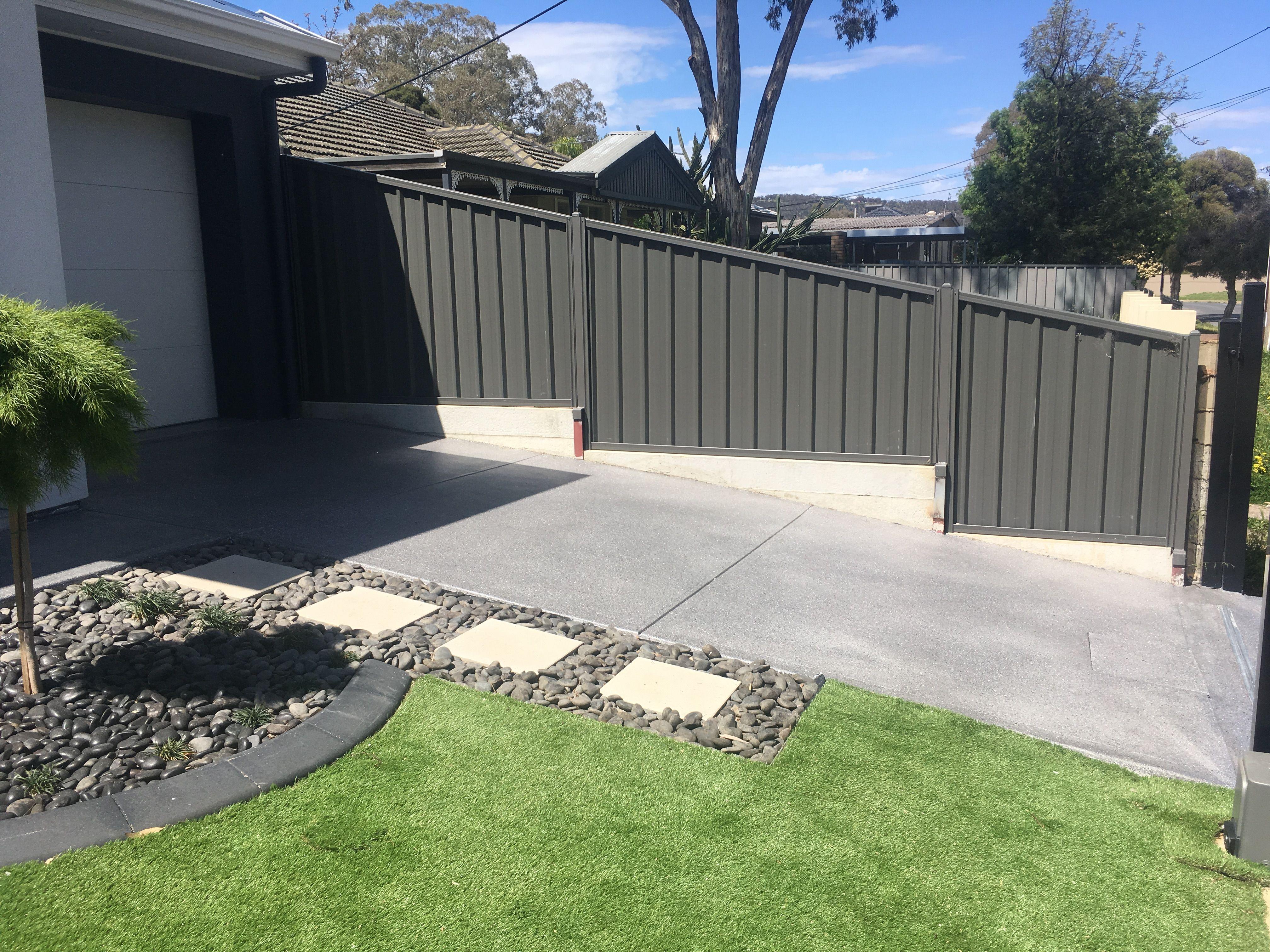 Sunshine Coast Epoxy Flooring Specialists. All your indoor