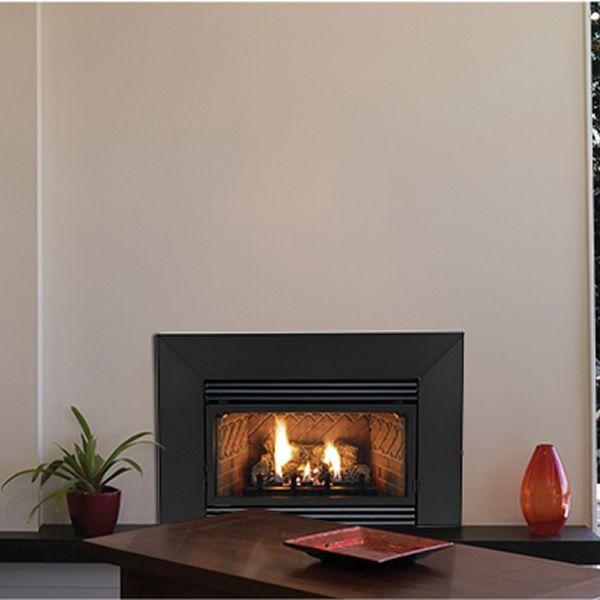 Empire Innsbrook Ventless Lp Fireplace Insert Mv 10 000