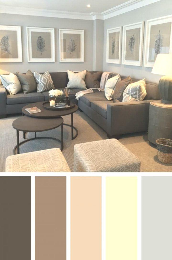 Il più grande contributo dei colori di soggiorno più ...
