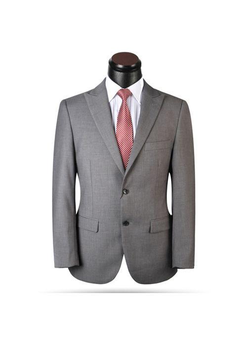 Regular Fit,Men's Suits EON087-1