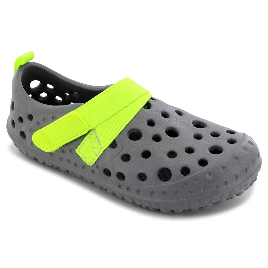 Western Chief Kids Recess Water Shoe Sandal