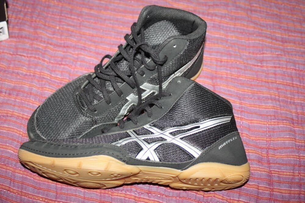 matflex 5 wrestling shoe \u003e Clearance shop