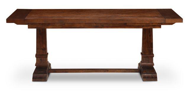 Oak Express Hudson Table Ta Orhutr Hudson Table Table Kitchen Table