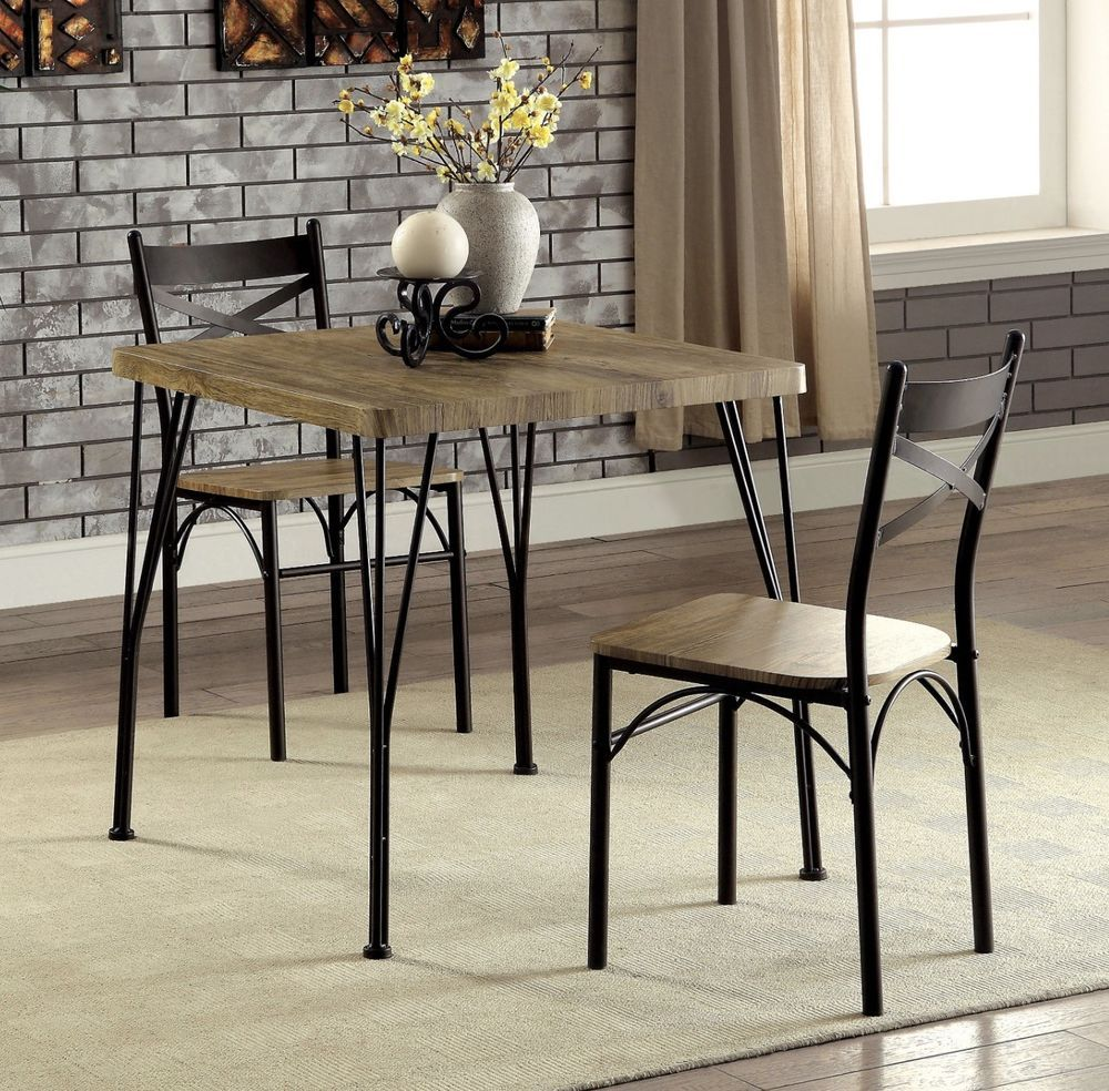 9 Person Dining Table Set Small 9 Seater Square Apartment Two Seat ...