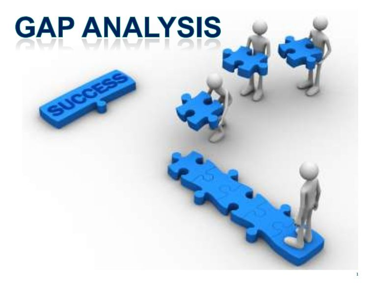 Measuring Interest Rate Risk With Gap Analysis  Risk Management
