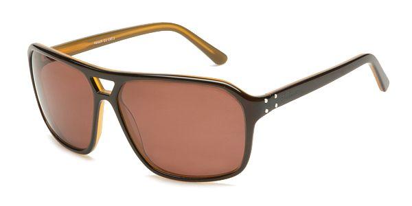 Sunglasses-Kalach