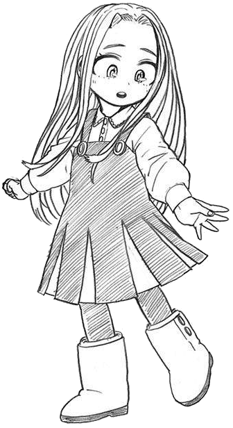 Bnha Transparent Eri Picture 2577666 Bnha Transparent Eri My Hero Academia Manga My Hero Academia Episodes My Hero Academia