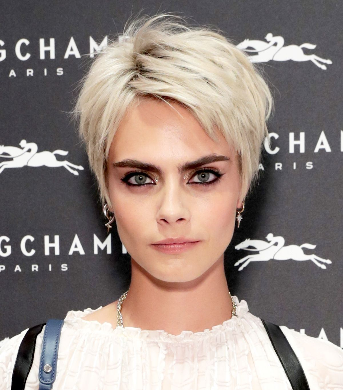 images 15 Cool Haircuts That Will Actually Make You Excited for Autumn