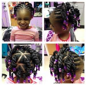 little girl braids with beads home  april's braids and