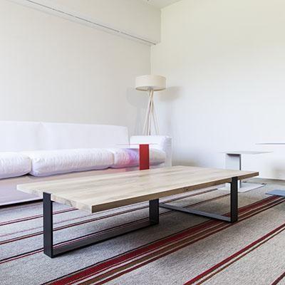Klaas by | Master Meubel, design meubelen en interieur inrichting