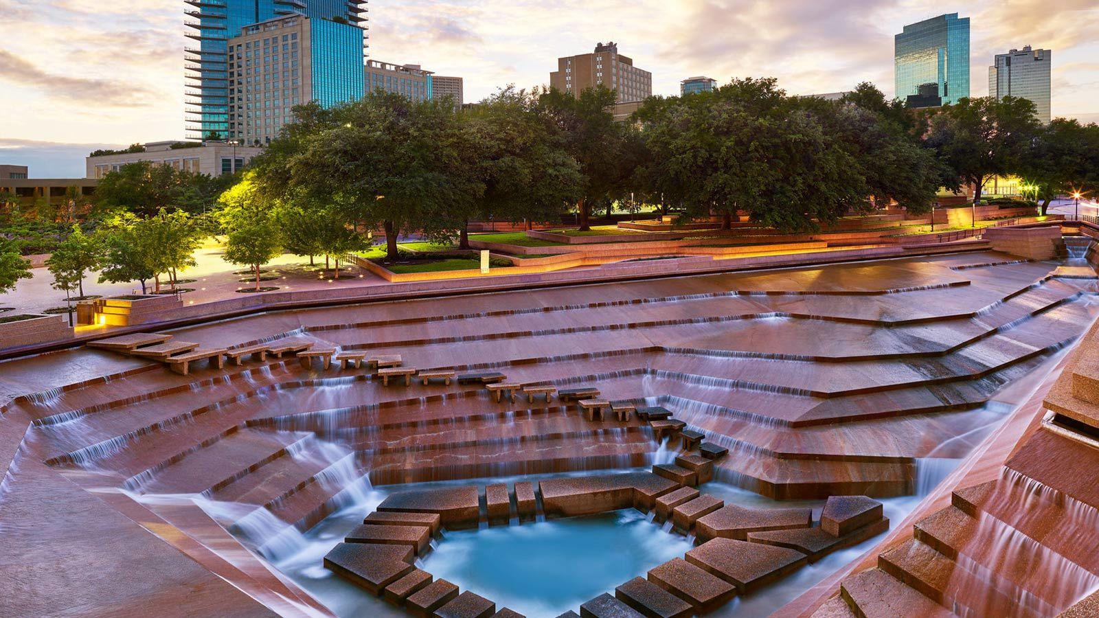 fe279cc230c1f04efd7a1b56499ba4f3 - Water Gardens Place Fort Worth Tx