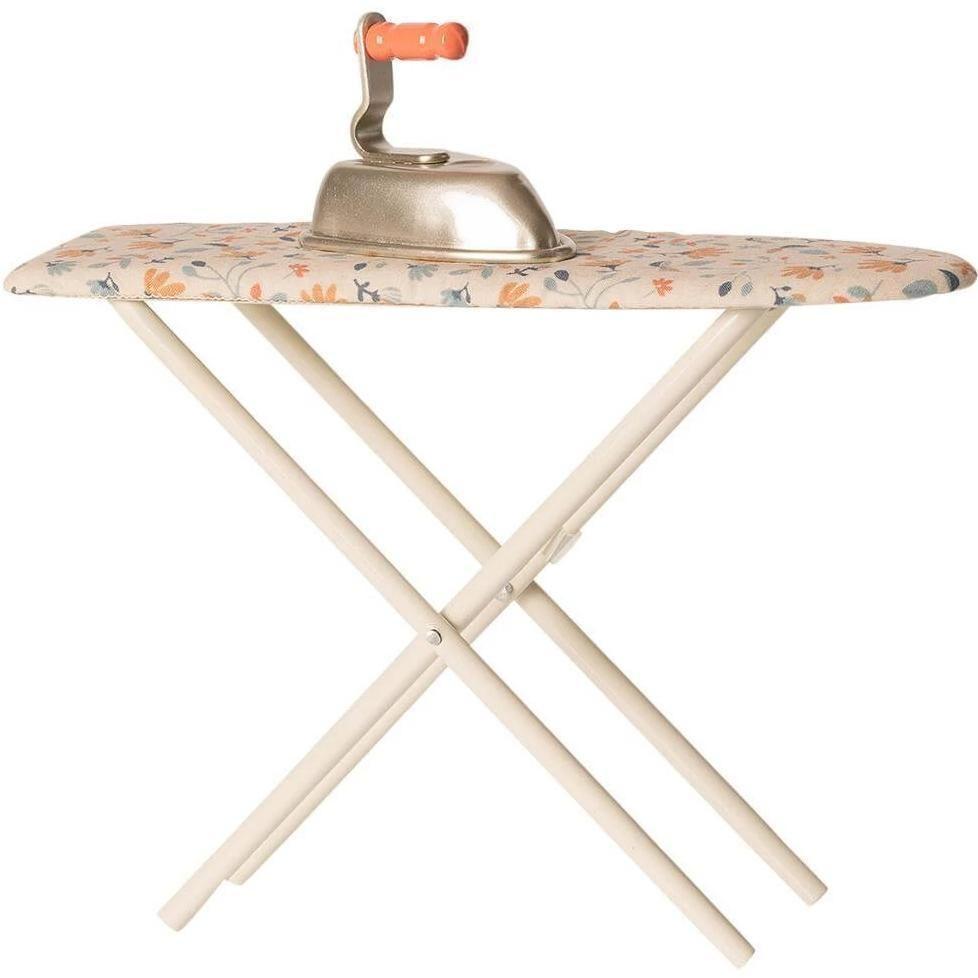 Maileg Doll's Ironing Board