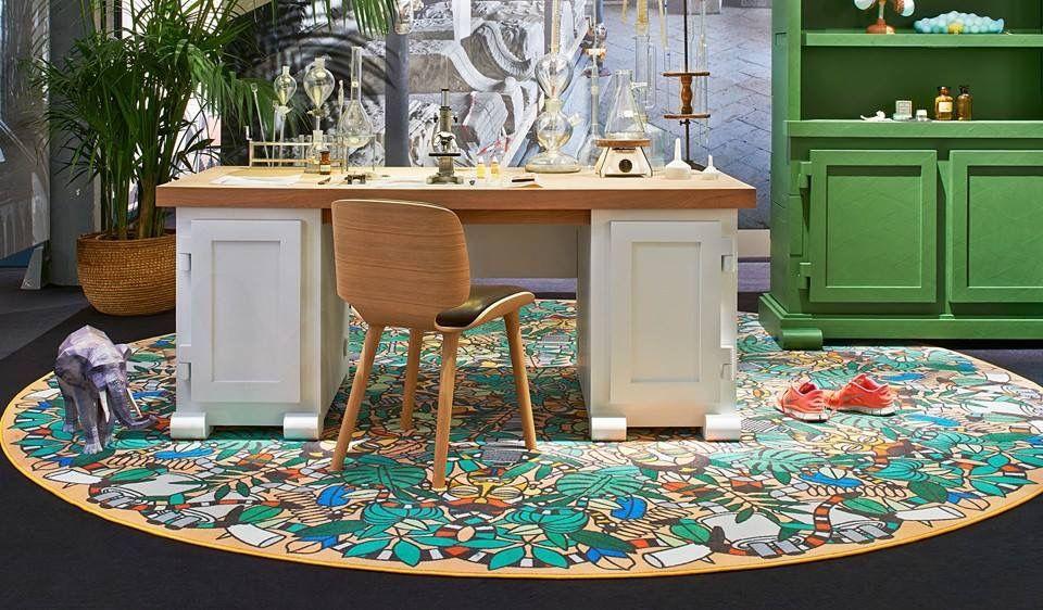 Pin by Zane Gudeska on Home Moooi design, Moooi, Decor