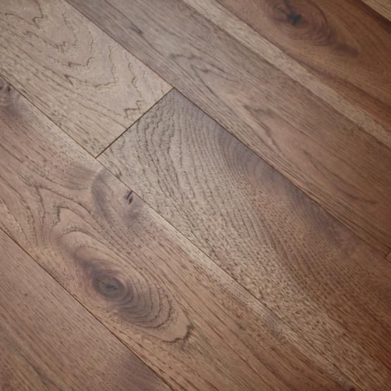 Hickory Dreamscape 13 32 X 5 1 2 Hardwood Floors Engineered Hardwood Flooring Flooring