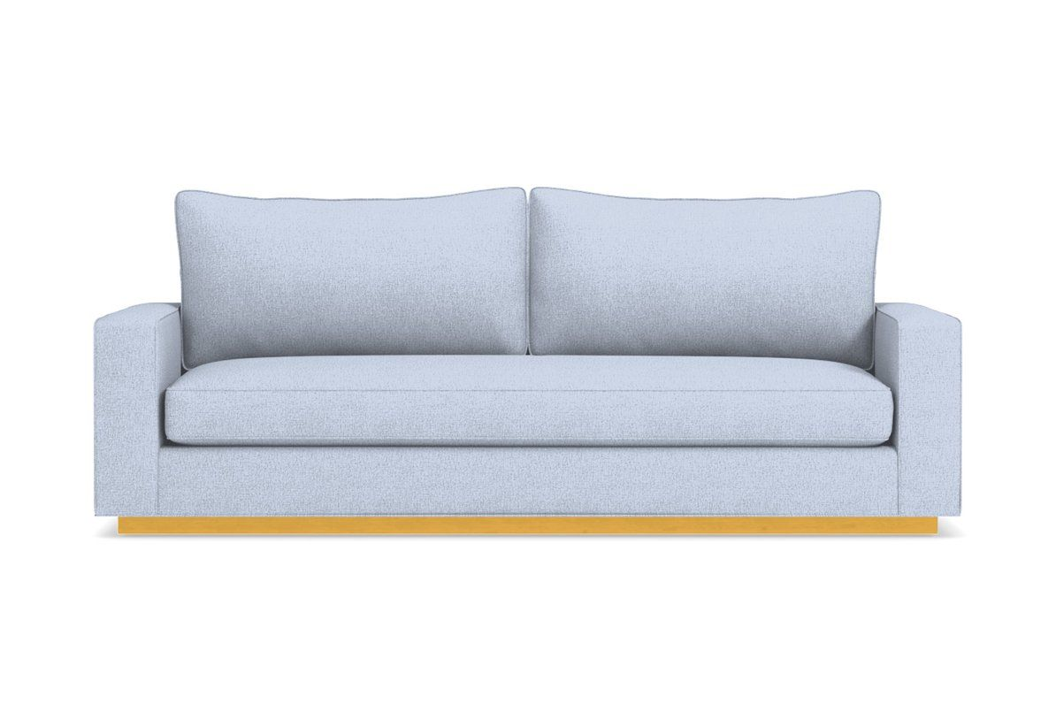 Harper Sofa Leg Finish Pecan Queen Size Sofa Bed Wood Sofa Queen Size Sleeper Sofa