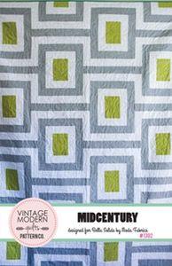 Image of 1302 - Midcentury (digital download)