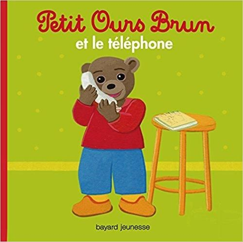 tlcharger petit ours brun telephone ned gratuit - Petit Ours Brun Telecharger