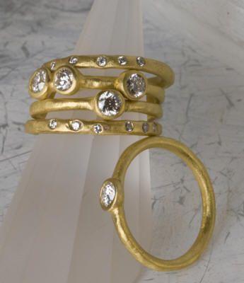 I love Studio 22k jewelry!!!!!!!!!!!