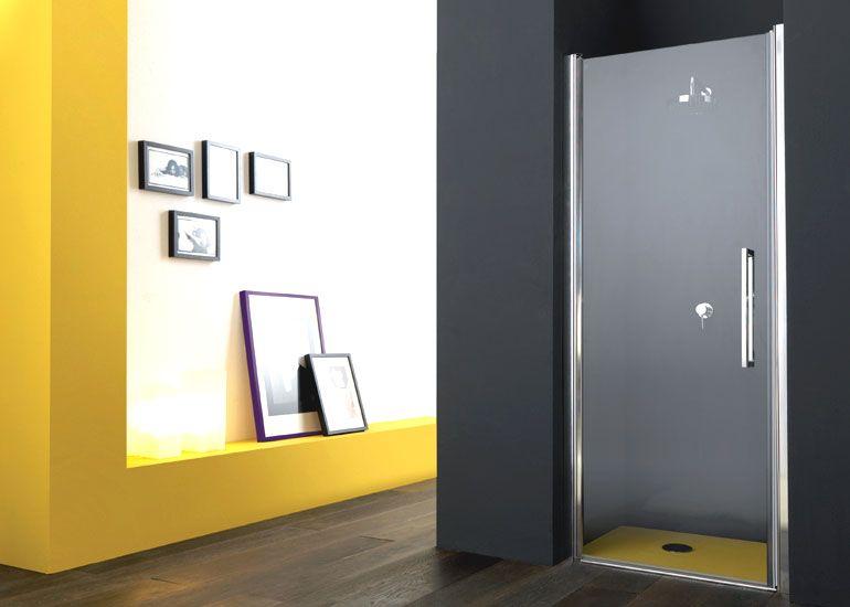 Nicchie Bagno ~ Best zona bagno images bathroom modern