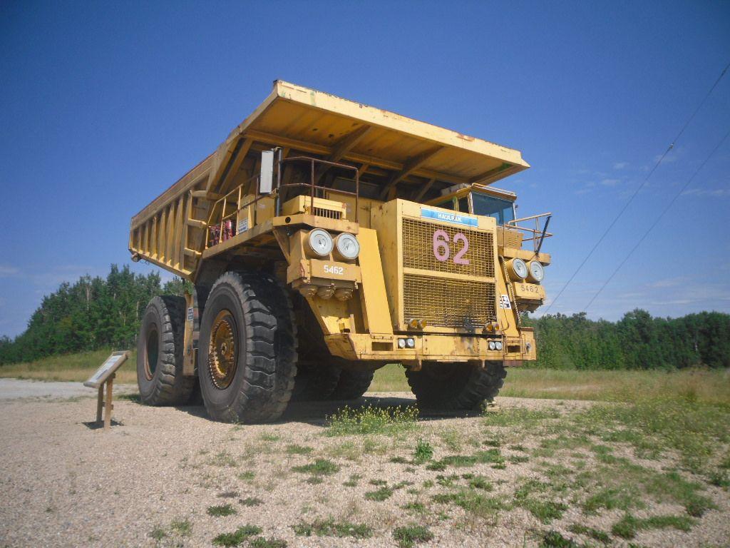 Komatsu 630E Dump Truck Service Repair Manual SN AFE42M-AFE46U
