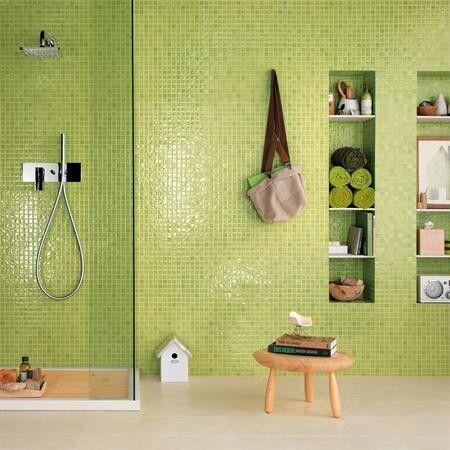bathrom imagemaia goldstein | upstairs bathrooms