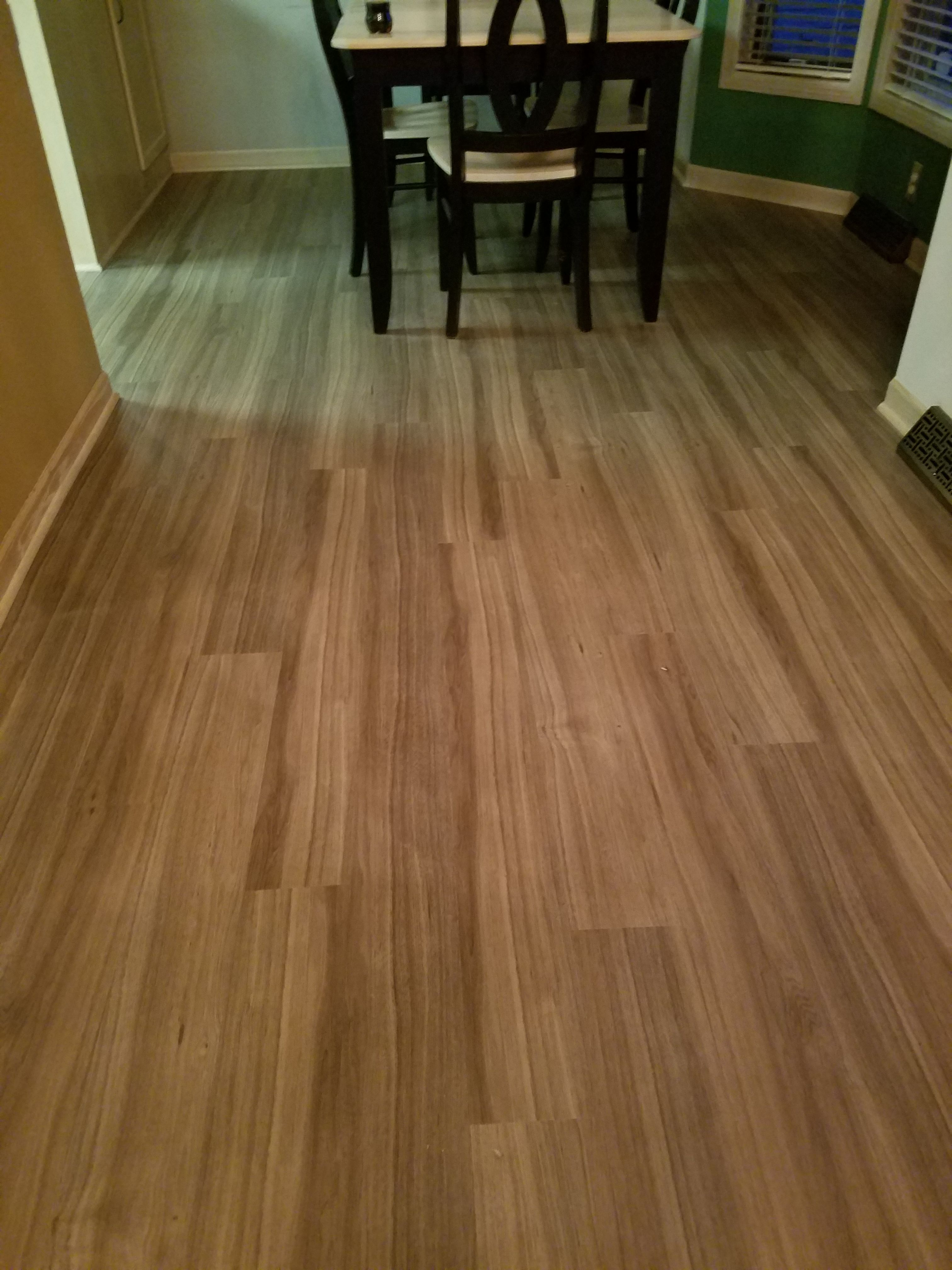 Welcome To Floor Coverings International Waukesha We Are The