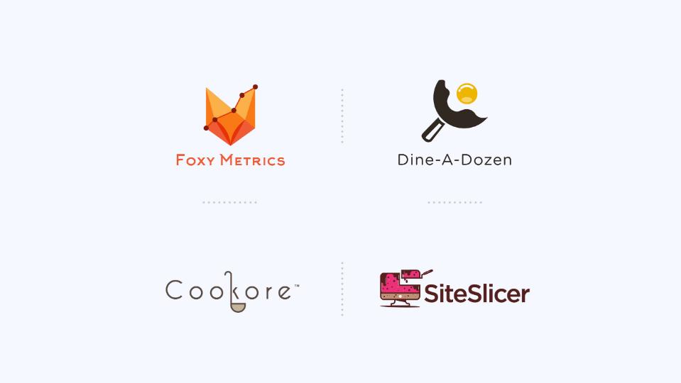 I Will Design An Outstanding Logo Logo Design Services Logo Design Freelance Logo