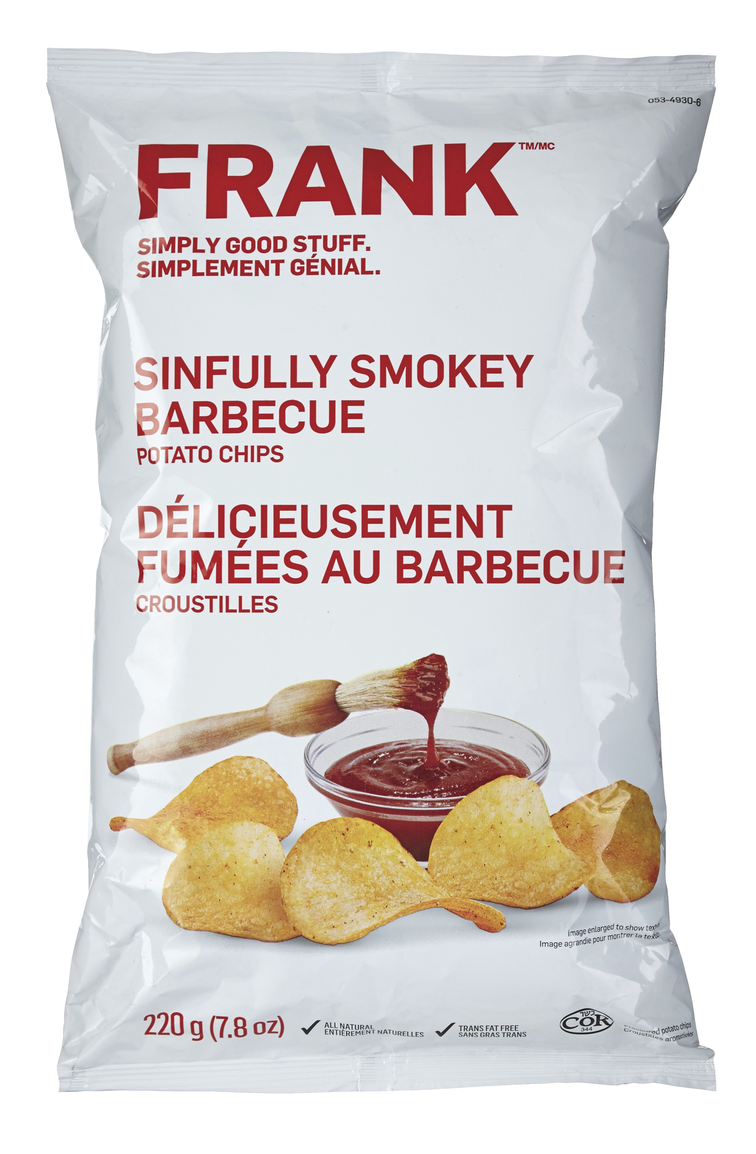 canadian tire retail frank chips 2015 canadian grand prix new