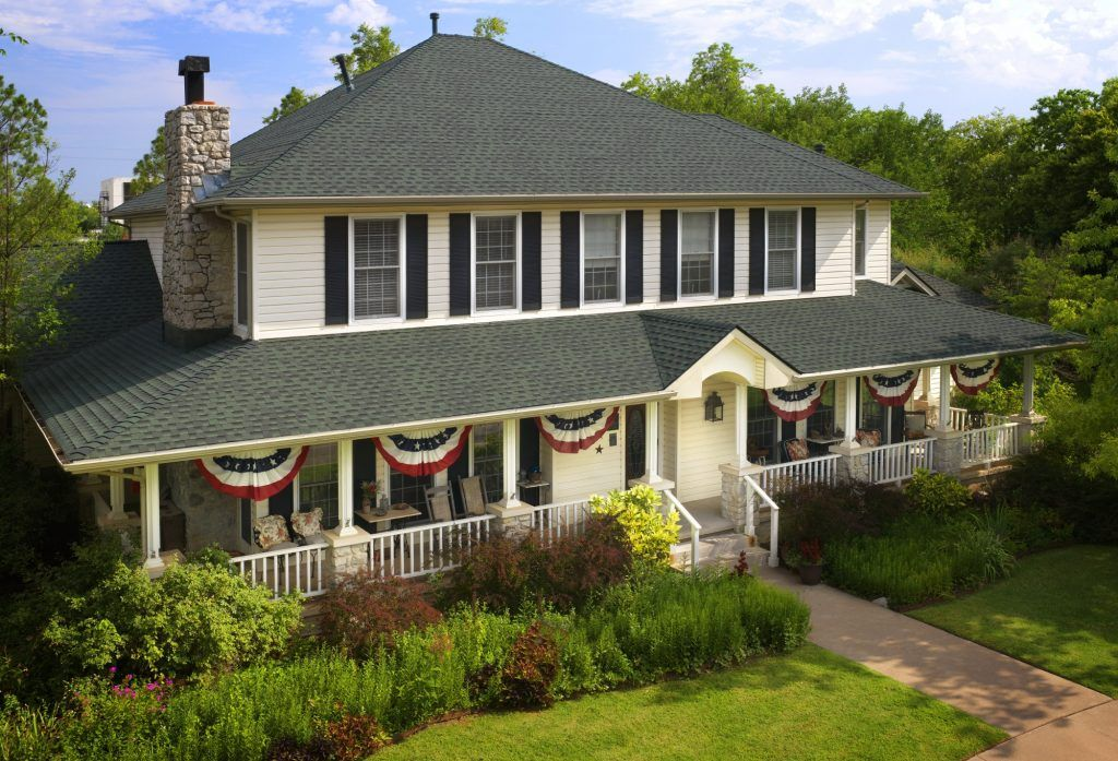 Best Shingle Colors Shingle Colors Shingling Roof Installation 400 x 300