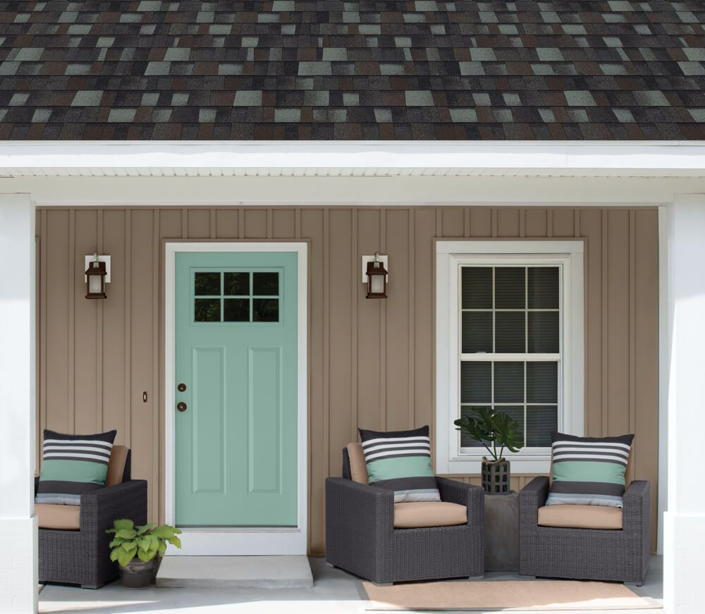 Best Find Your Pairing House Paint Exterior Exterior Color 400 x 300