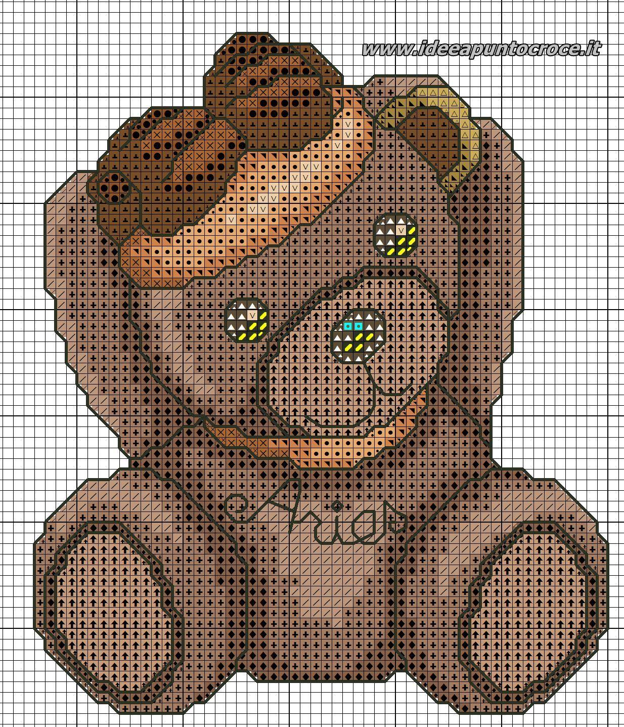 THUN+ARIETE.jpg (1234×1437)