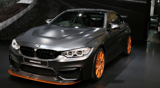 2020 Bmw M4 Gts Cakhd Cakhd The Latest Information About New