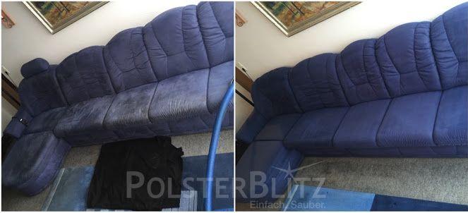 Couchreinigung Couch Sofa Und Sofas