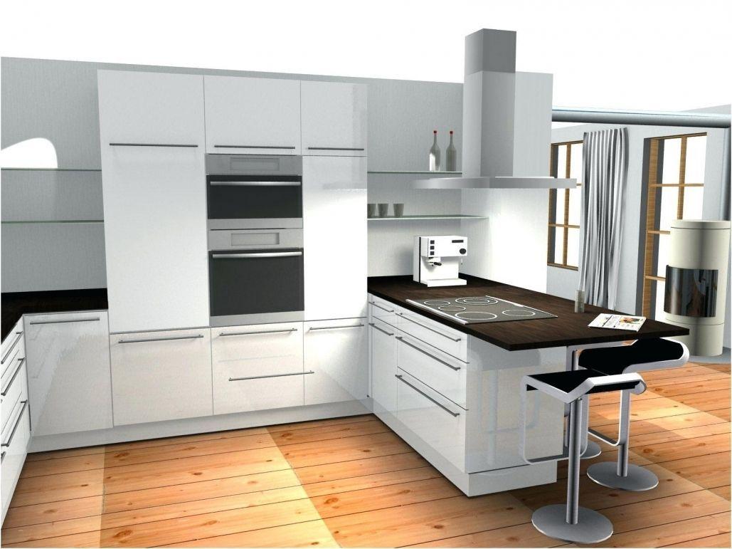 Mehr 7 Luxus Kleine Kuche Mit Kochinsel Planen Tisch In Der Kuche Kuche Mit Kochinsel Kleine Kuche Kochinsel