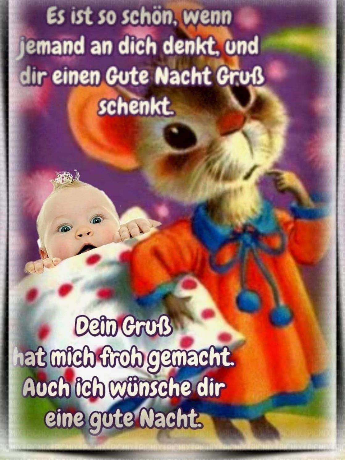 Gute Nacht Wunsche Fur Verliebte Bilder Und Spruche Fur Whatsapp Und Facebook Kostenlos