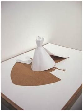 Google Image Result for http://www.bablotech.com/wp-content/uploads/2009/03/amazing-paper-art-17.jpg