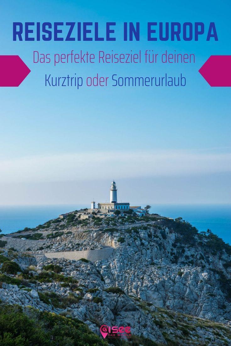 Photo of Planification de voyage Majorque: 10 conseils pour vos vacances à Majorque