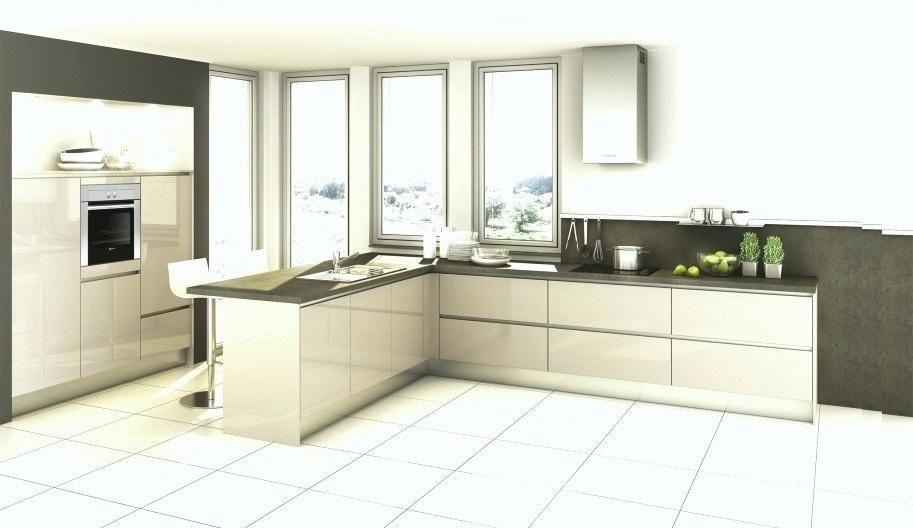selber machen englisch Einbauküche, Küchen design und