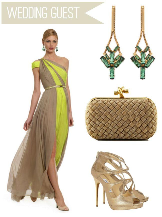 Pin De Golden Style Book Em My Style Moda Vestidos Looks