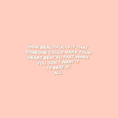 quotes pastel quotes peach aesthetic quote aesthetic